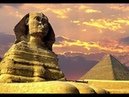 Самое большое чудовище в мире длинной в 73 метра. Мистика Древнего Египта. Документальный фильм.