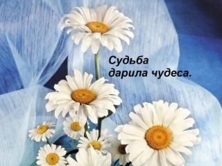 Открытка_с_3d-galleru.ru (1).mp4