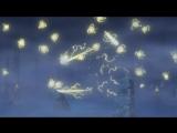 [SEKAI PROJECT] Боруто | Boruto Naruto Next Generations 30 серия | русская озвучка Kira