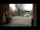 Брестская крепость Холмские ворота