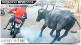 410 ржака до слез угар прикол