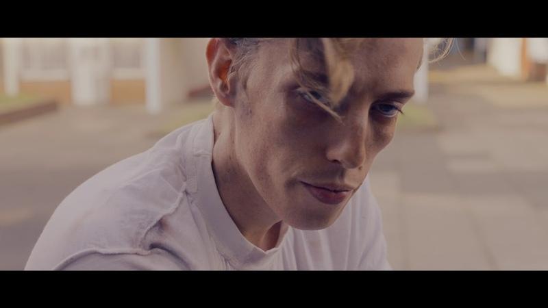 Black Peaks - Home (Official Music Video)