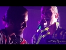 Just cute video Tokio Hotel. Fanvideo by Nikki Smirnova