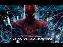 The Amazing Spider Man 2012 BGAudio