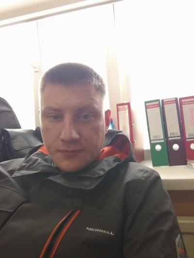 Valentin Vasilyev