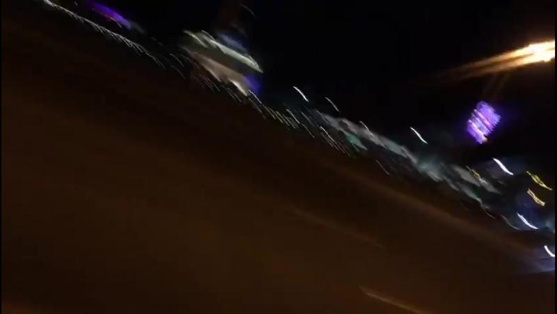 21 сентября 2017 г.репетиция. гулянка Астана
