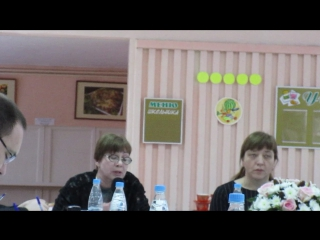 MVI_4170Подписание соглашения о сотрудничестве БОУ г. Омска
