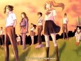 Naruto Shippuuden (TV-2) Ending 2   Наруто Ураганные Хроники (ТВ-2) Эндинг 2