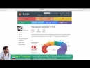 TILCOIN - Новый Лучший обзор компании! 78000 рублей за 2 недели!