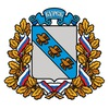 Город Курск
