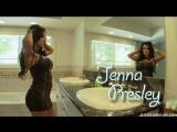 Mandingo Hide Your Wives Scene 3 - Jenna Presley Interracial By Mandingo 1080p