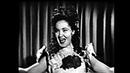 Lolita Torres Лолита Торрес Sevilla tierra de amores Ritmo sal y pimienta 1951