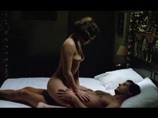 Nudes actresses (Kate Beckinsale, Kate Bell) in sex scenes / Голые актрисы (Кейт Бекинсейл, Кейт Белл) в секс. сценах