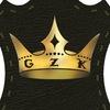 GZK- кожгалантерея