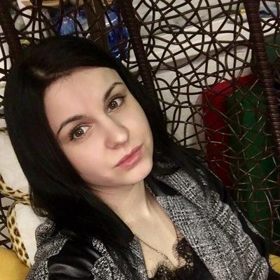 Лариса Мишина