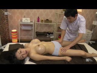 ✅ hitotsumami -sultry housewive's seduction 🍓 hd 720p