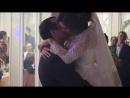 Свадебный ролик Эльвира и Артём