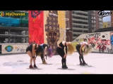 REMIX DJ ™CEMILAN™ CVR DANCE GOYANG ENAK BASS NYA BIKIN NGANGKAT GANZ..