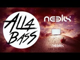 Neelix - Time To Wake Up (BASS BOOSTED)