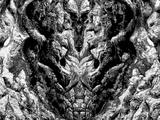 Necro Deathmort - Blizzard