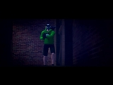 КОНТРА СИТИ | Frag show by -XyJIuGan