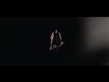 Kamelot - My Confession