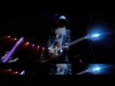 ZZ Top - Sixteen Tons feat. Jeff Beck
