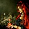 Галерея волшебных историй. Автор книг Инга Макси