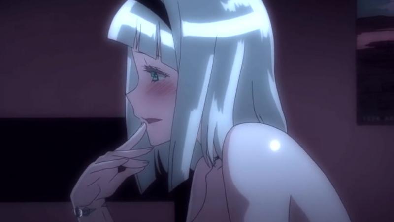 — Kōtai ♡(Shimoneta to Iu Gainen ga Sonzai Shinai Taikutsu na Sekai)