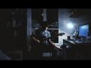 Ibrahim Maalouf - Run The World (Girls) [Metal _ Djent Cover]