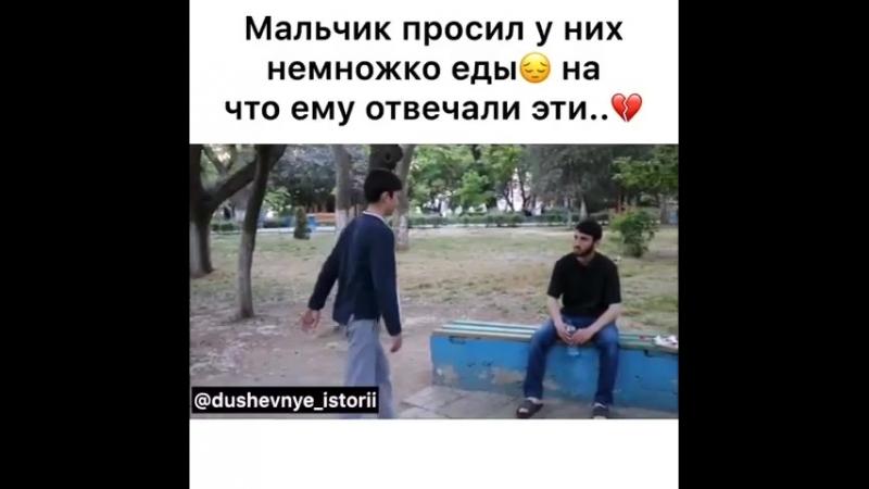 армянки зажигать умеют