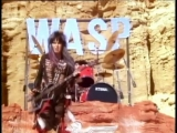 W.A.S.P. - Wild Child (1985)