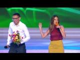 Спарта (КВН Голосящий КиВиН 2017) (online-video-cutter.com)
