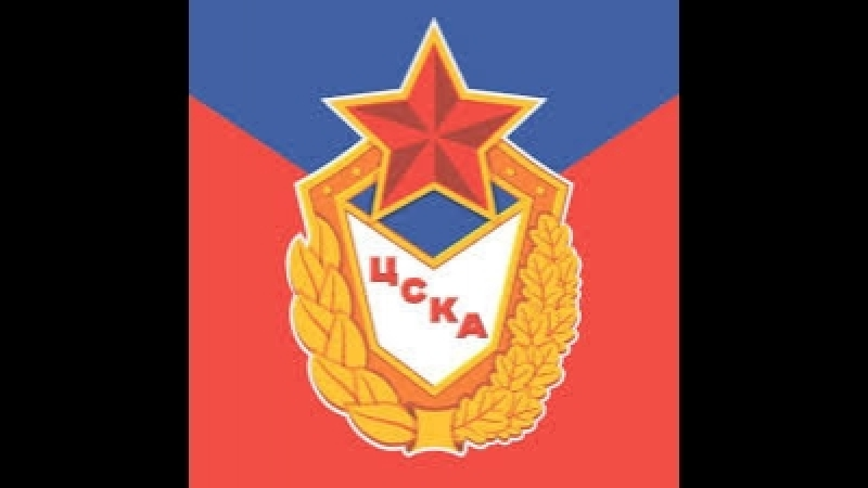 CSKA_and_STENA