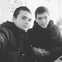 Nikolay Kolotvin