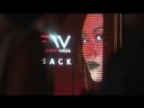 Video recensione di Serghei Kaushka dal critico Daniele Giordano