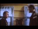 х/ф В зоне особого внимания (1978) HD