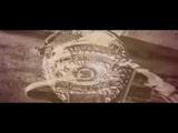 2Pac Me Against illuminati