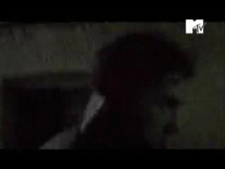 20 самых-самых (MTV, 15 мая 2004) 8 место. Ленинград - Дороги
