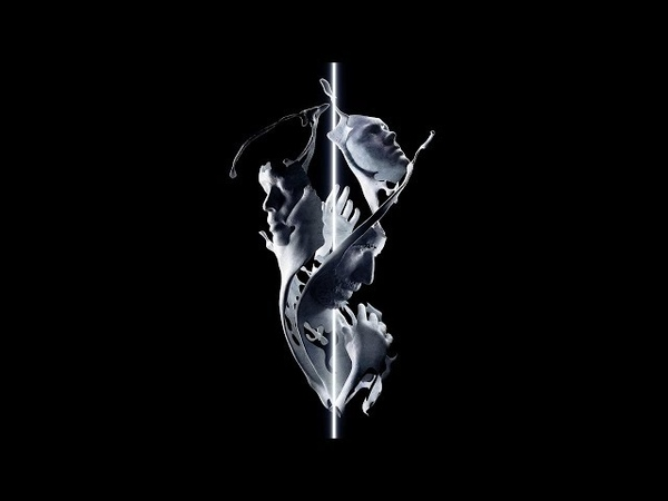 The Glitch Mob See Without Eyes Full Album