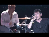a-ha - The Sun Always Shines On TV - SUMMER SONIC 2010