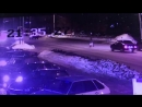 ДТП в Раменском 17 марта ДТП в Раменском Холодово хёндай сбил пешехода 17 03 18