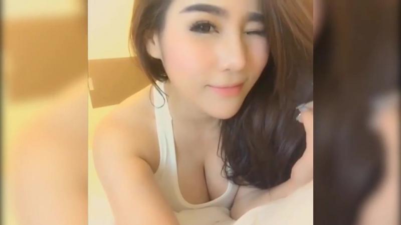 Sexy Asian Girl Dancing Part 7 - ShowYourBikini_[азиатки, порно, эротика, asian