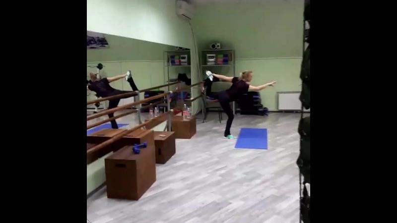 СТАТИКА , ПН-СР-ПТ 1000 ДЛЯ ЗАПИСИ 7(903)436-12-89