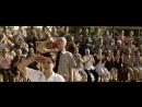NEW Белый корольАнтиутопия,арт-хаус,драма,2016, WEB-DL 1080p LIVE