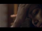 Майкл Джексон_ в поисках Неверленда (2017) Трейлер_480p