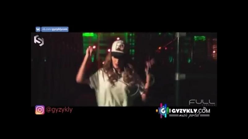 Azat_Donmezow__S_Beater_-_Jemile_Official_Video.mp4