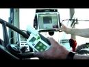 Feeding the Future (Yara Brand Video) (online-video-cutter).mp4