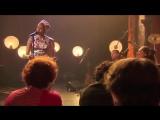 Imany - Tes beau (Pauline Croze cover) - Live @ Les Enfants du Patrimoine
