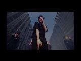 EXO Electric Kiss MV .Full Ver